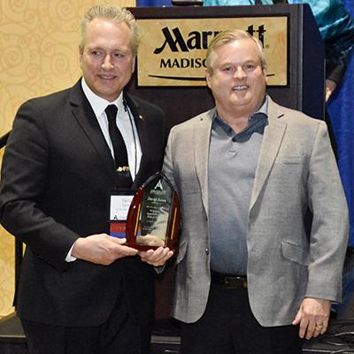 dave-jones-hall-of-fame-award