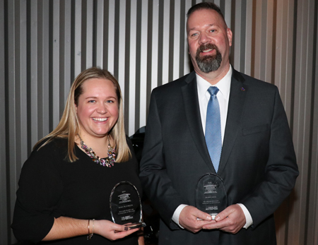mary-austinson-john-mielke-awards.