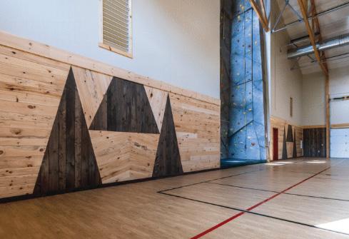camp-gray-the-ark-gymnasium
