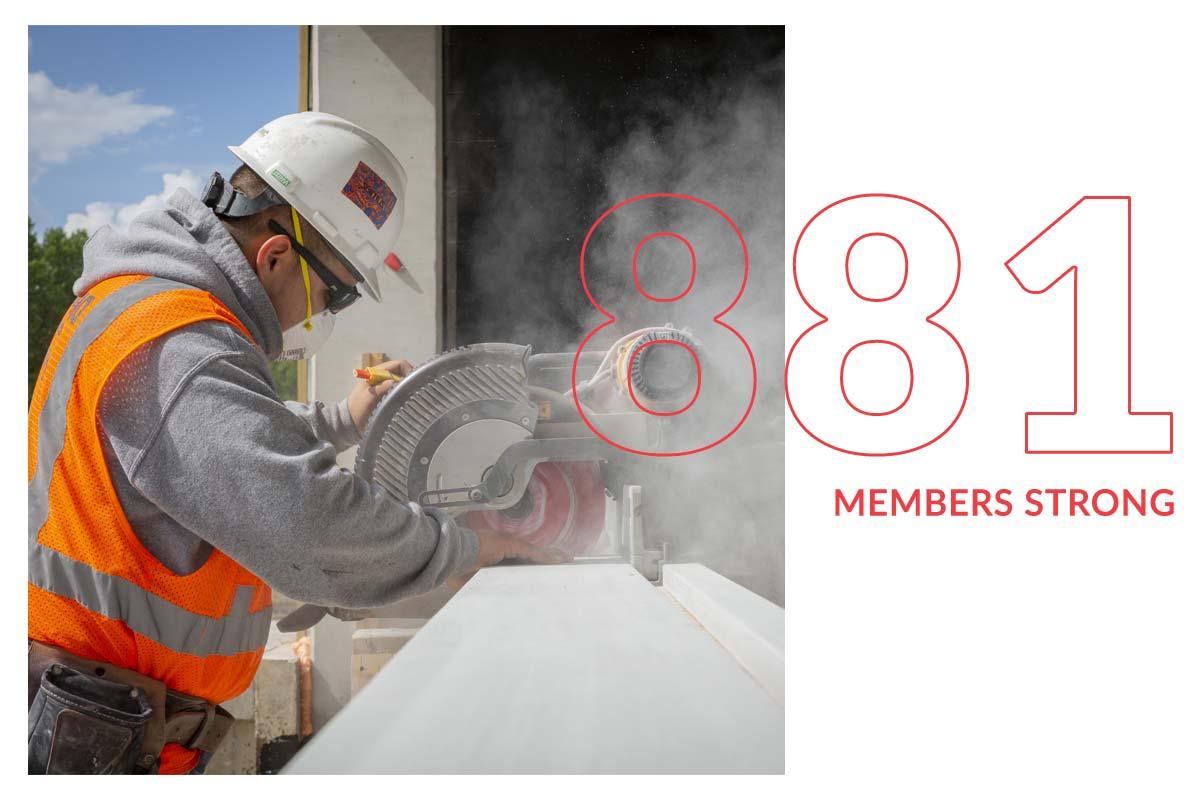 881_members_image