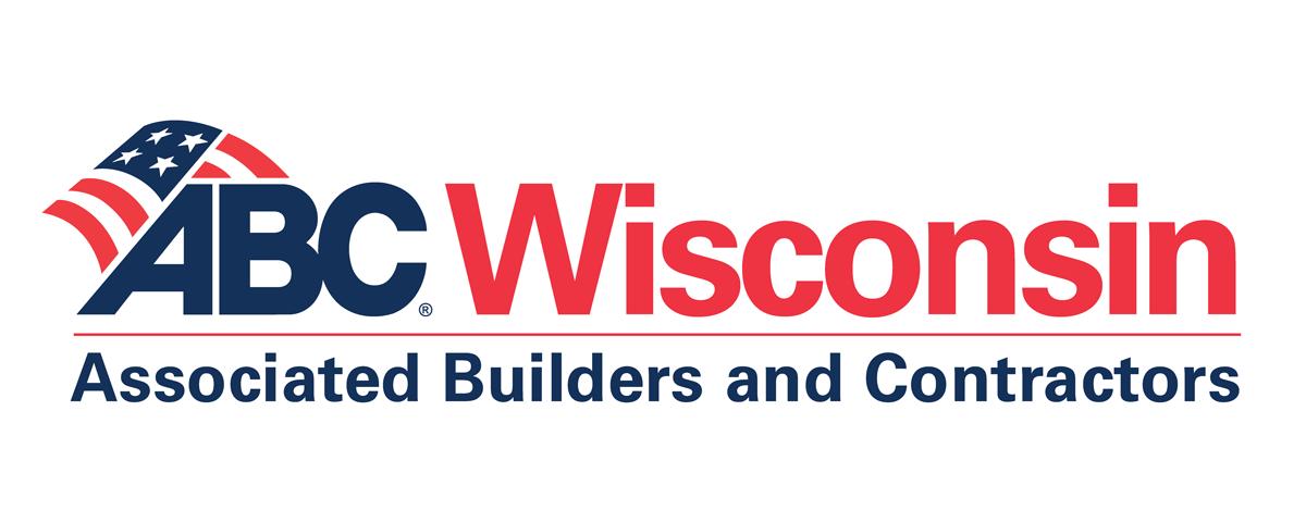 abcwi_logo