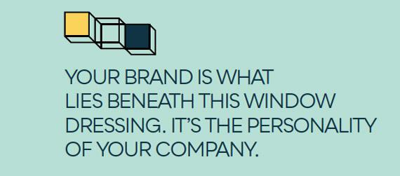 brand-beneath-window