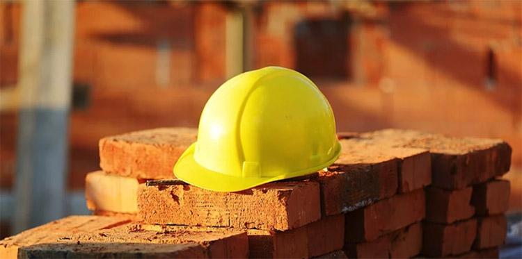 construction-hardhat