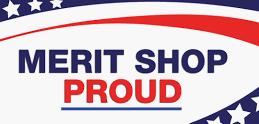 merit-shop-proud
