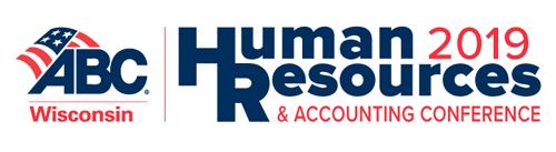 2019-hr-conference-logo