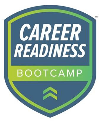 career-readiness-bootcamp