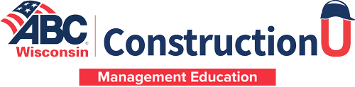 construction-u-management-education