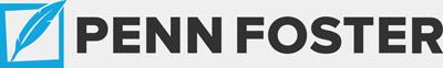 logo_penn_foster
