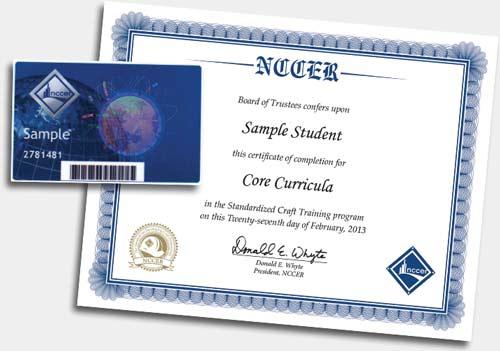 nccer-cert_500x350