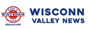 wisconn-valley-news-logo