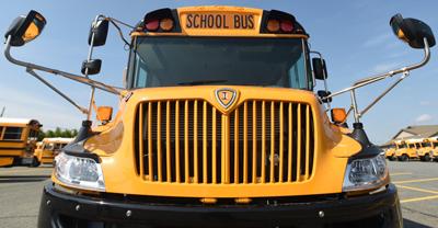 workers-comp-school-bus
