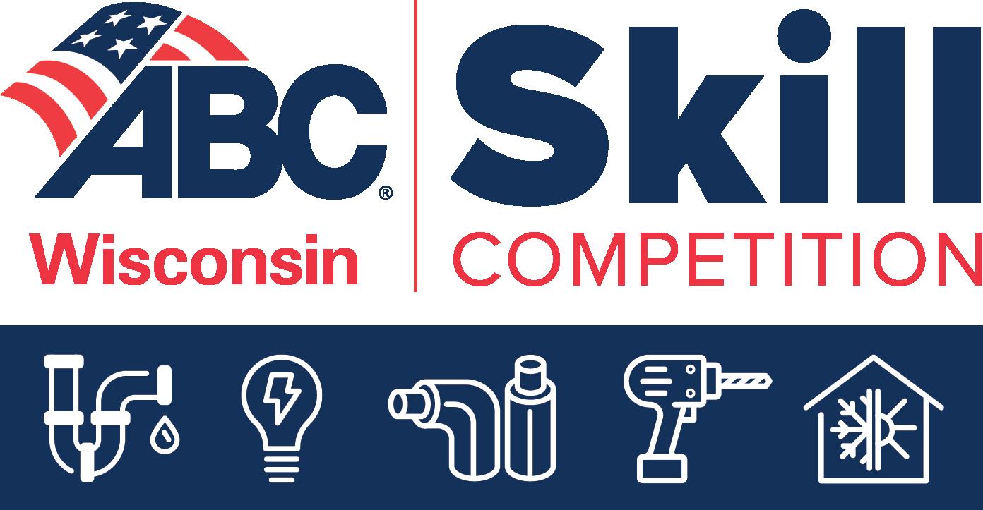 2019-skillcomp-3