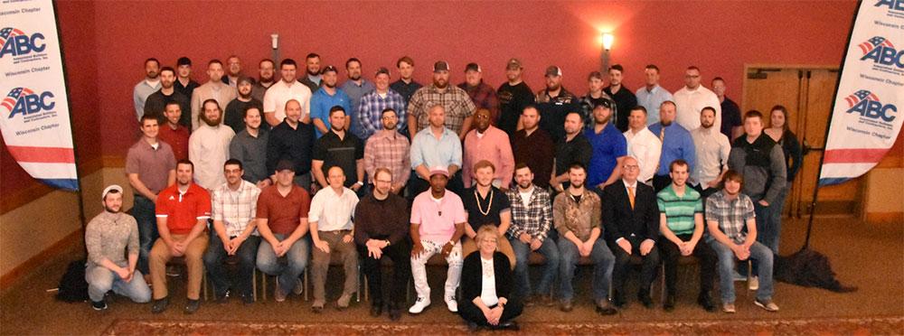 203-honored-apprentice-program