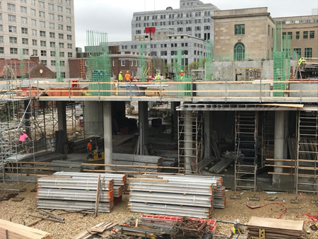 controversial-construction-project-in-madison