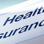 Insurance Plans notebook