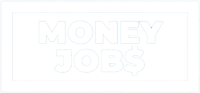 new-money-jobs-logo