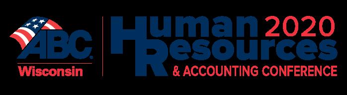 2020-hr-conference-logo