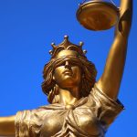 Image of Law and LIberty
