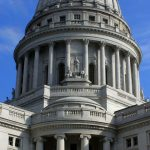 Capitol Building banner photo