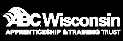 abcwi-apprenticeship-logo