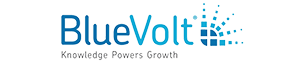 bluevolt_logoa.5e2093453798c-new-web