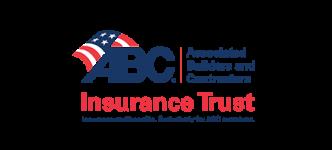 discount-logoinsurancetrustslogan-2019-01