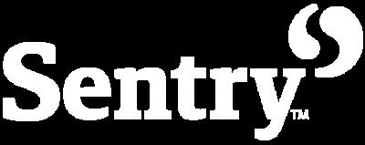 logo_sentry_page-1