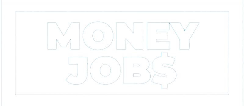 new-money-jobs-logo