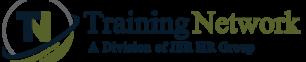 Training Network Image